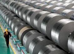 伯南克:美国不排除推行第三轮定量宽松政策